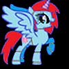 Morgan4ever1000's avatar