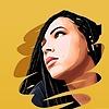 Morgana-chan's avatar