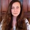 Morgana-Le-Fae27's avatar