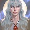 MORGANA0ANAGROM's avatar