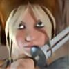 morgana147's avatar