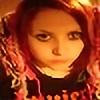 MorganaEngel's avatar