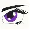 MorganaFiolett's avatar