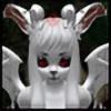 MorganaTwist's avatar