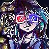 morganbeatsall's avatar