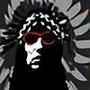 MorganBW's avatar