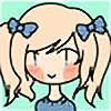 MorganDrawsStuff's avatar