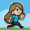 Morgane-chouvier's avatar