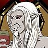 Morgane-Mangas's avatar