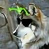 morganefleurence's avatar