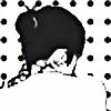 MorganeLeFey's avatar