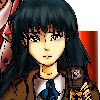 morganelizabeth30's avatar