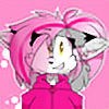Morganethewolf's avatar