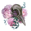MorganeVelten's avatar