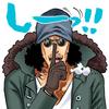 MorganEzi95's avatar