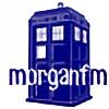 morganfm's avatar