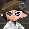 MorganGXt39's avatar