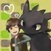 MorganHaddock's avatar