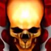morganian's avatar