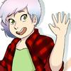 morganicc's avatar