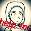 morganicfoods's avatar
