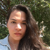MorganJessicaKnight's avatar