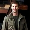 MorganJoe's avatar