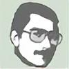 morgankhat's avatar