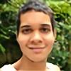 MorganLeon's avatar