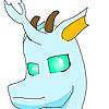 MorganLing's avatar