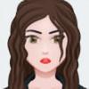 MorganMorningstar's avatar