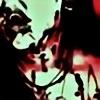 MorGanMOrtizer's avatar