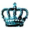 morganMOSH's avatar