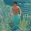 morganna456's avatar