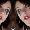 MorgannaMasacre292's avatar