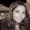 MorgannaTorok's avatar