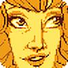 Morganne's avatar