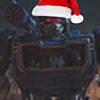 MorganOakes's avatar