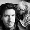 morganobrienart's avatar