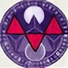 MorganRoseRua's avatar