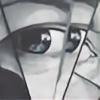 morgansartcorner's avatar