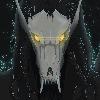 MorganSAyfred's avatar