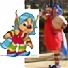 morganskye's avatar