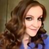 morgansmichelle's avatar