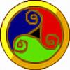 MorganTheAdventurer's avatar