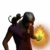 Morganvogel's avatar