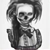 Morgaryen's avatar