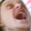morgendork's avatar
