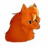 Morgenfluegel's avatar