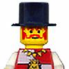 morgengenuss's avatar